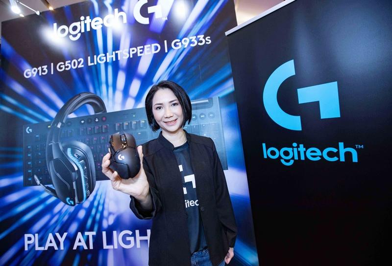 Logitech G 26102019 1