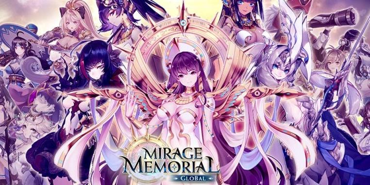 MIRAGE MEMORIAL 16102019 1