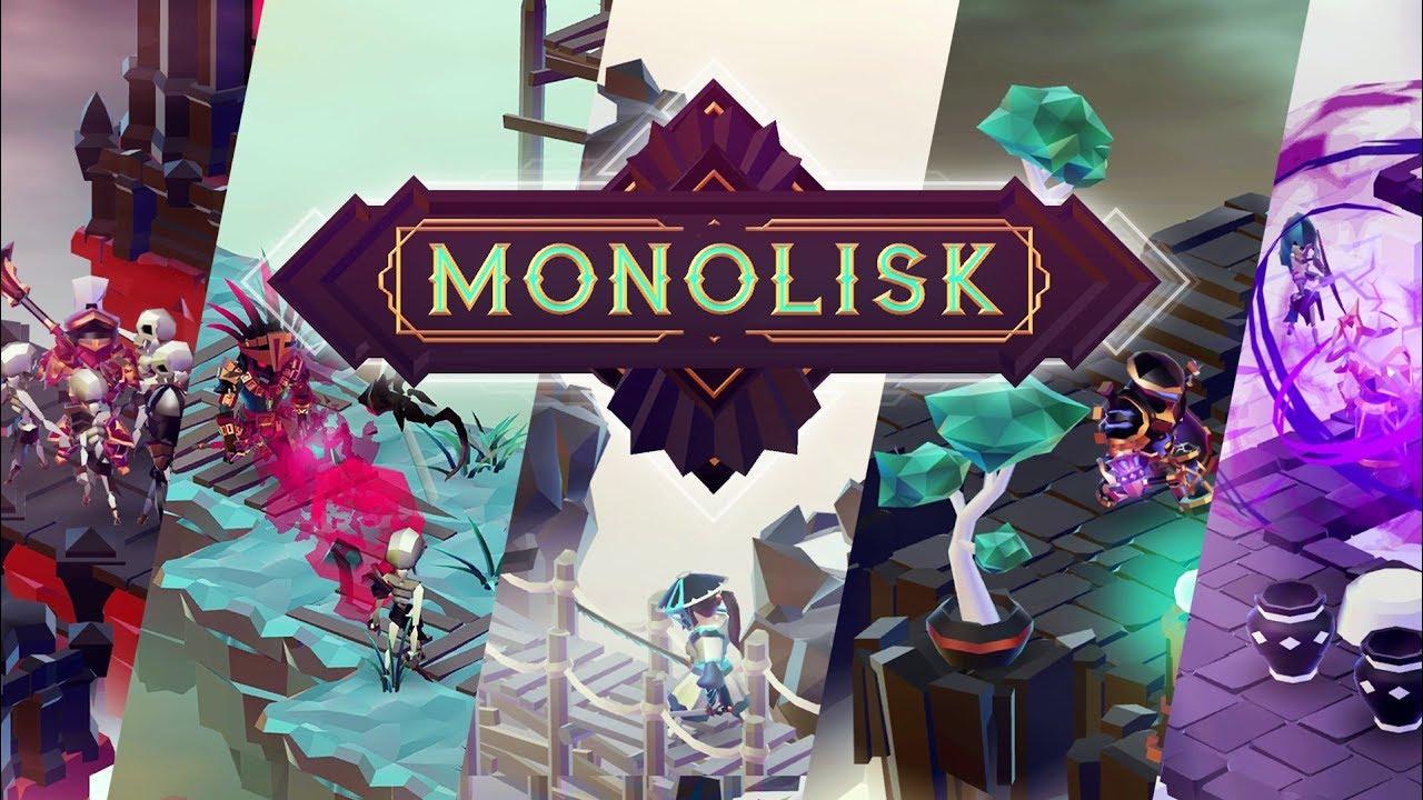 MONOLISK 2102019 1