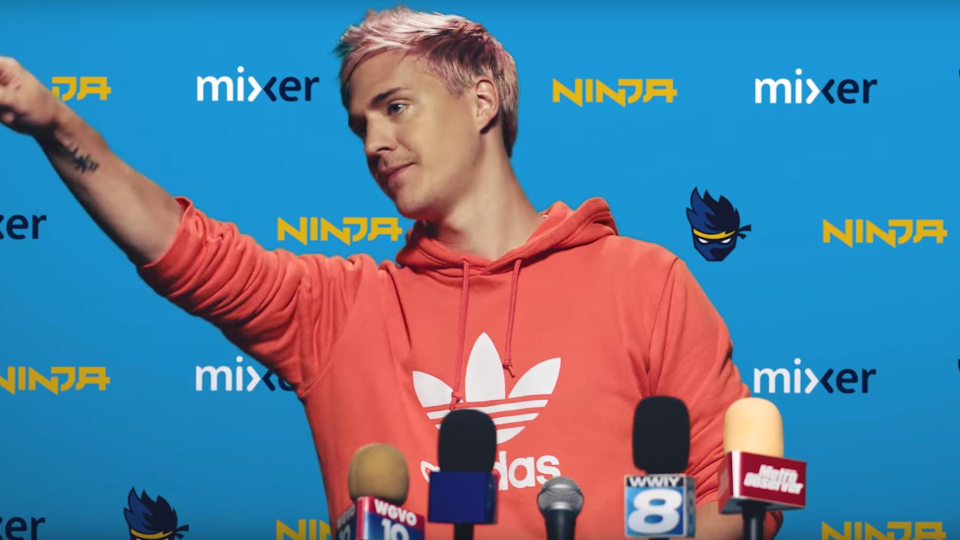 Ninja 11102019 2