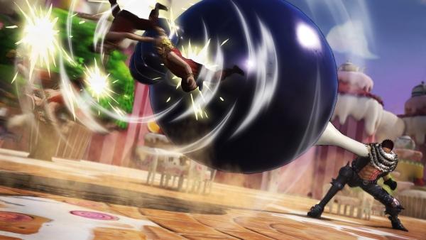 One Piece 16102019 2