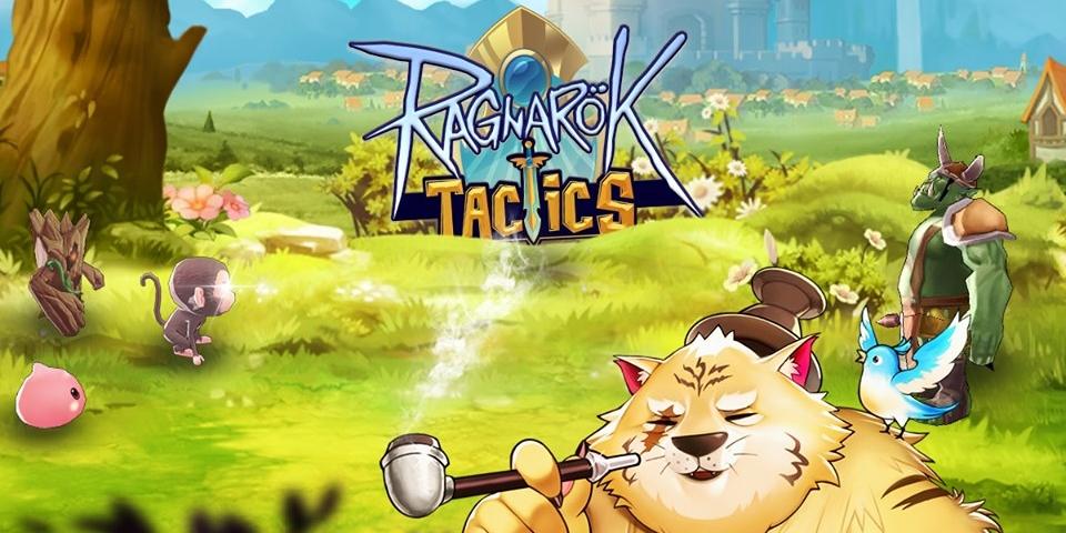Ragnarok Tactics 14102019 1