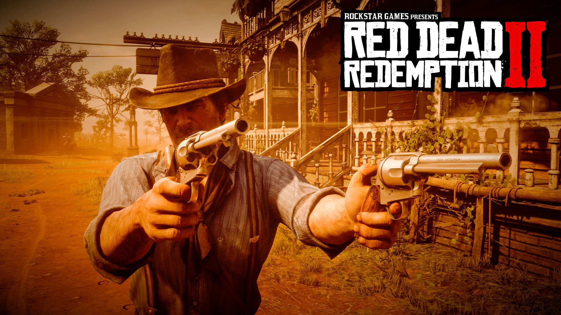 Red Dead Redemption 2 6102019 1