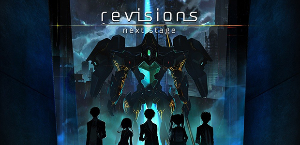 Revisions Next Stage 3012019 1