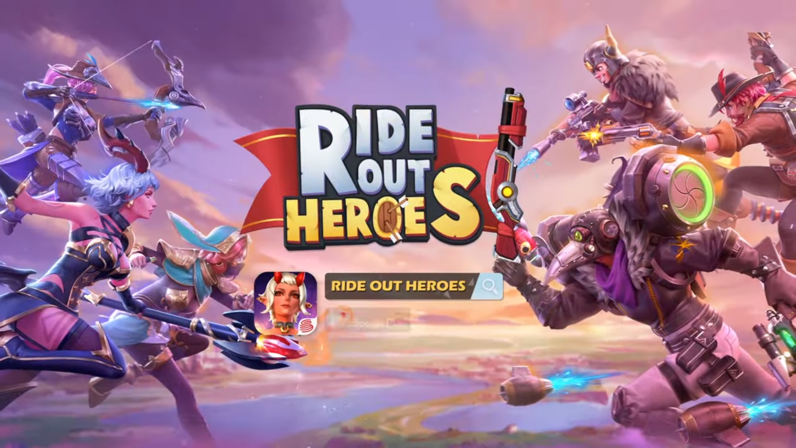 Ride Out Heroes 24102019 1