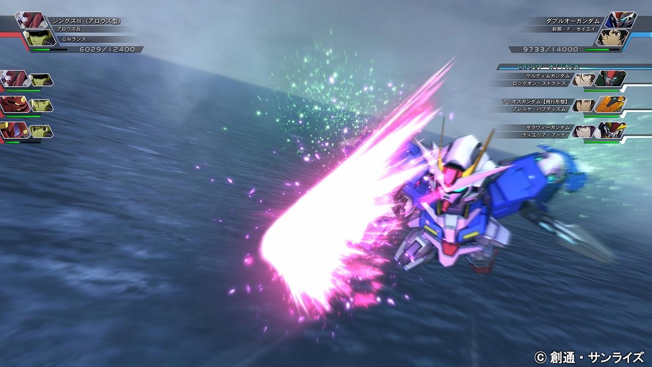 SD Gundam 12102019 2