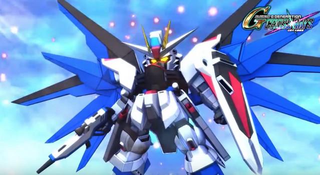 SD Gundam 12102019 3