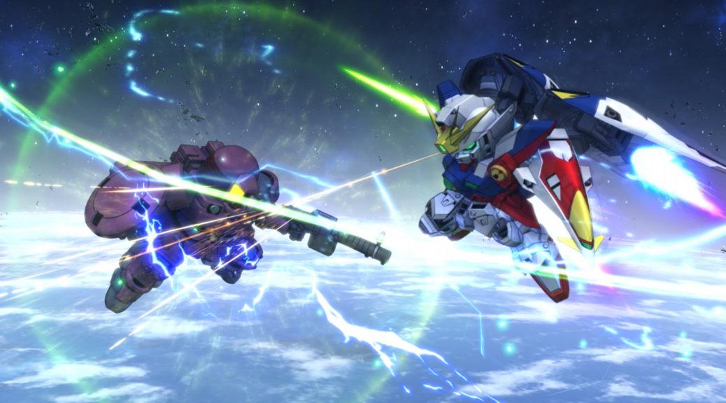 SD Gundam 12102019 4