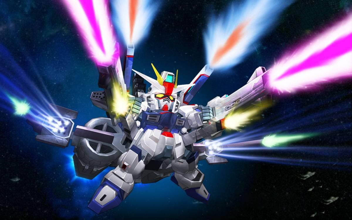 SD Gundam 21102019 1