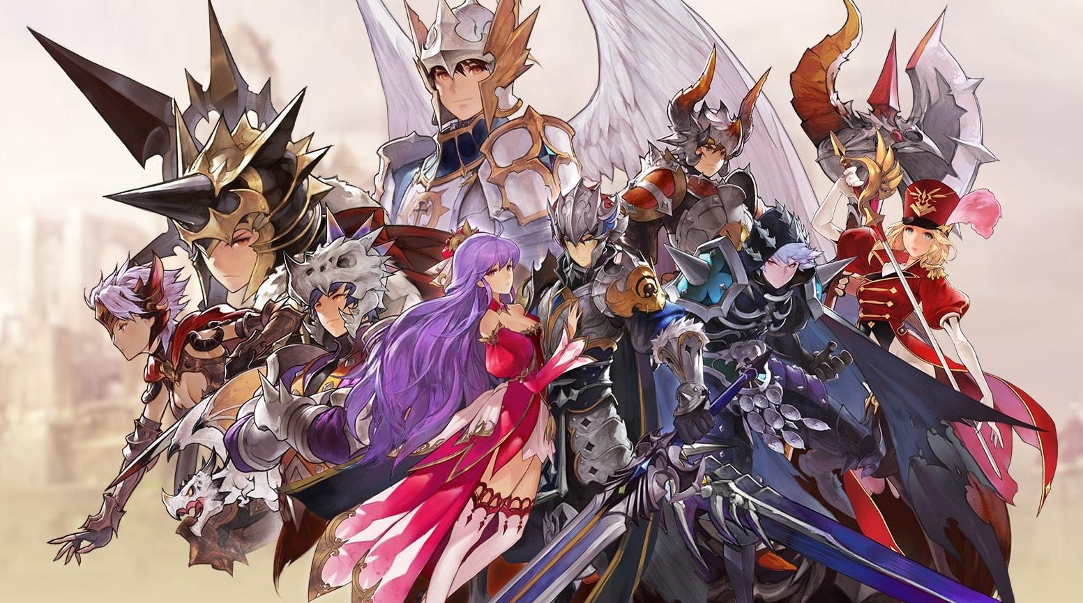 Seven Knights Revolution 27102019 21