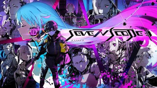 เงียบไปนาน Seven's Code เกมมือถือของญี่ปุ่นเปิดให้ลงทะเบียนแล้ววันนี้
