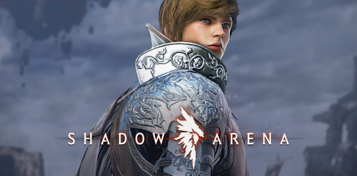 Shadow Arena 24102019 1