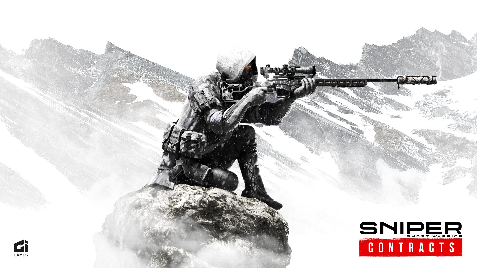 Sniper Ghost 2102019 1