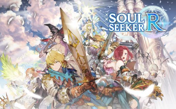 Soul SeekerR 18102019 3
