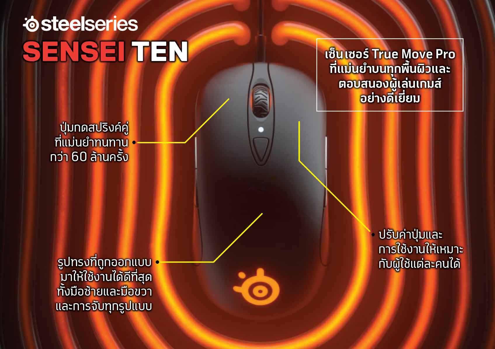 SteelSeries 21102019 2