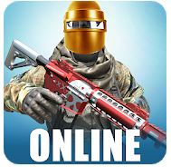 Strike Force Online 7102019 2