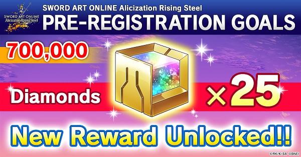 Sword Art Online 14102019 3