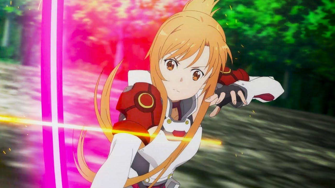 Sword Art Online 7102019 1