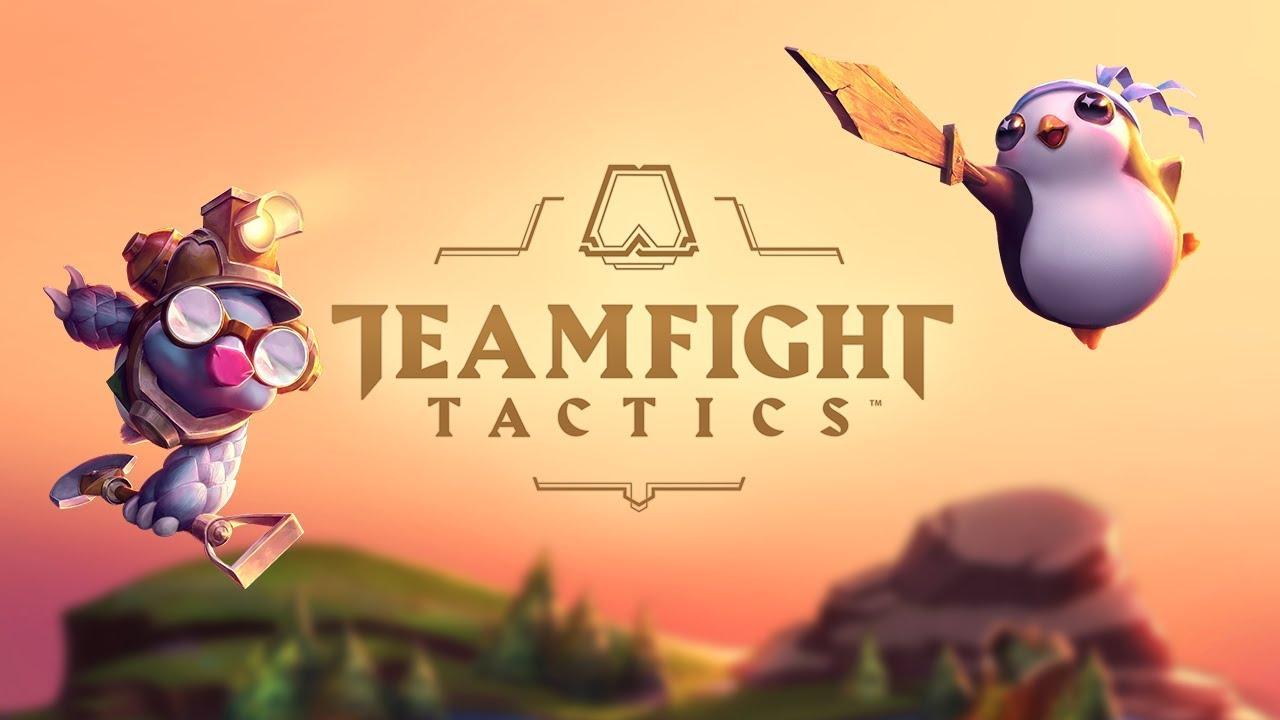 Teamfight Tactics 16102019 1
