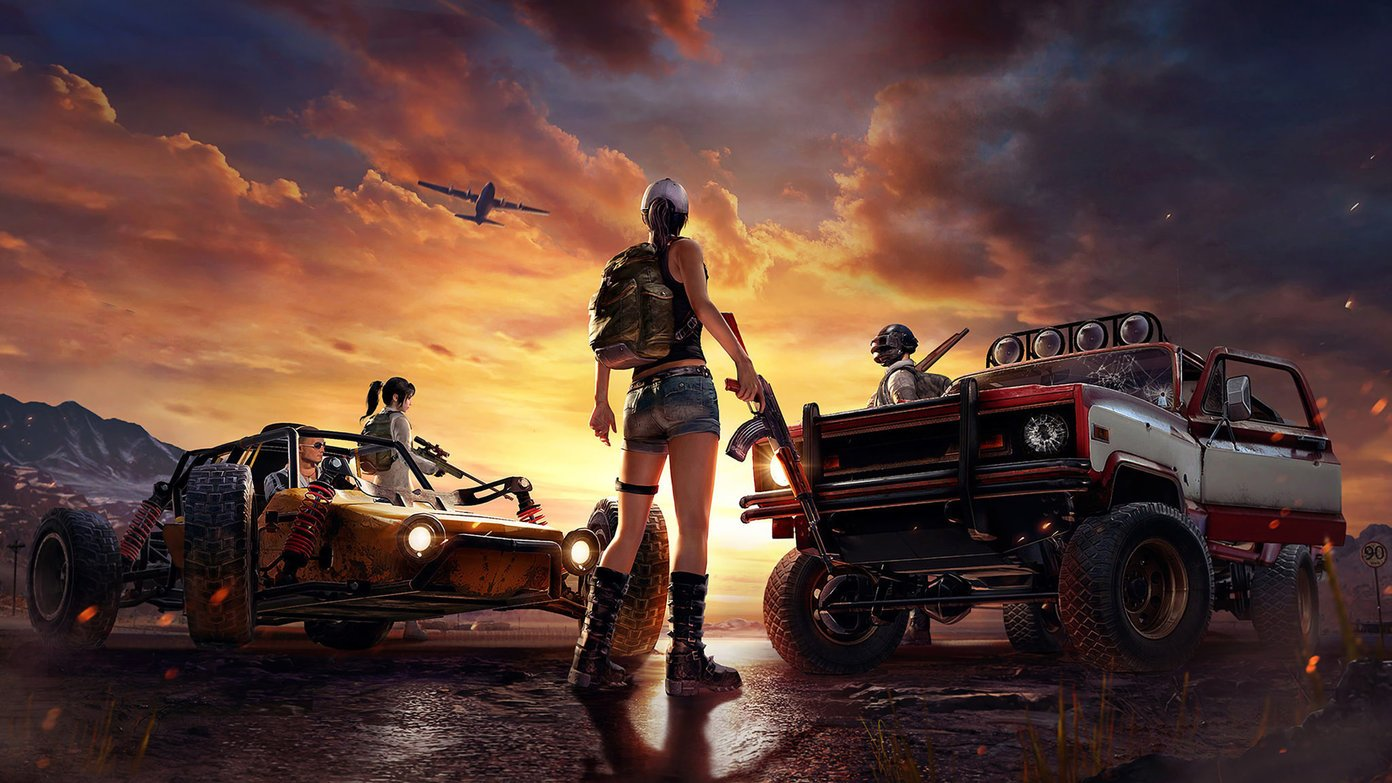 Top N PUBG Wallpapers in Full HD for PC and Phone 2 4d470f76dc99e18ad75087b1b8410ea9