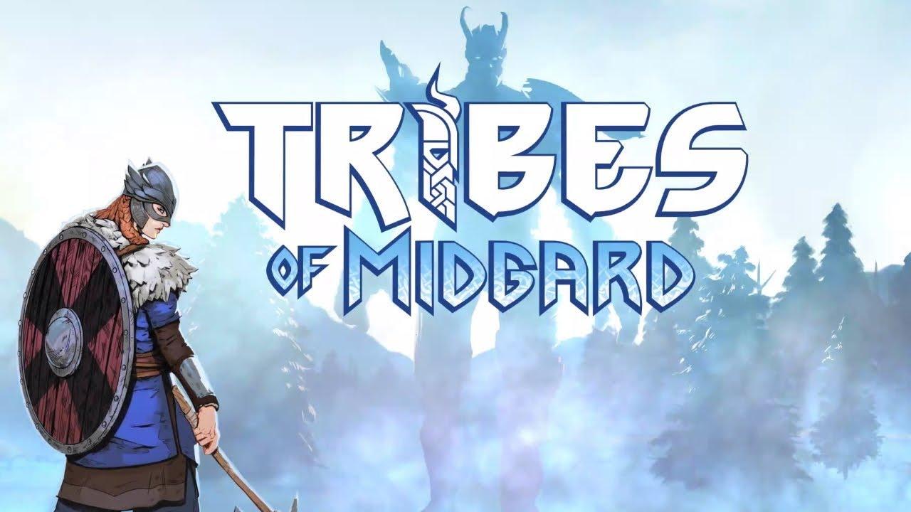 Tribes of Midgard 4102019 1
