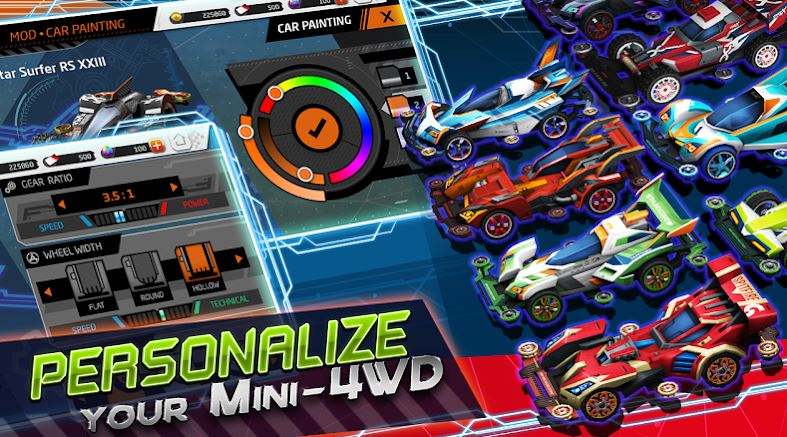 APEX Racer 26112019 2