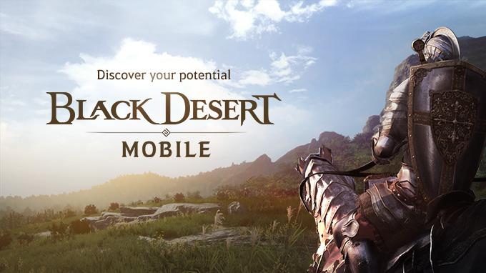 Black Desert Mobile 4112019 1