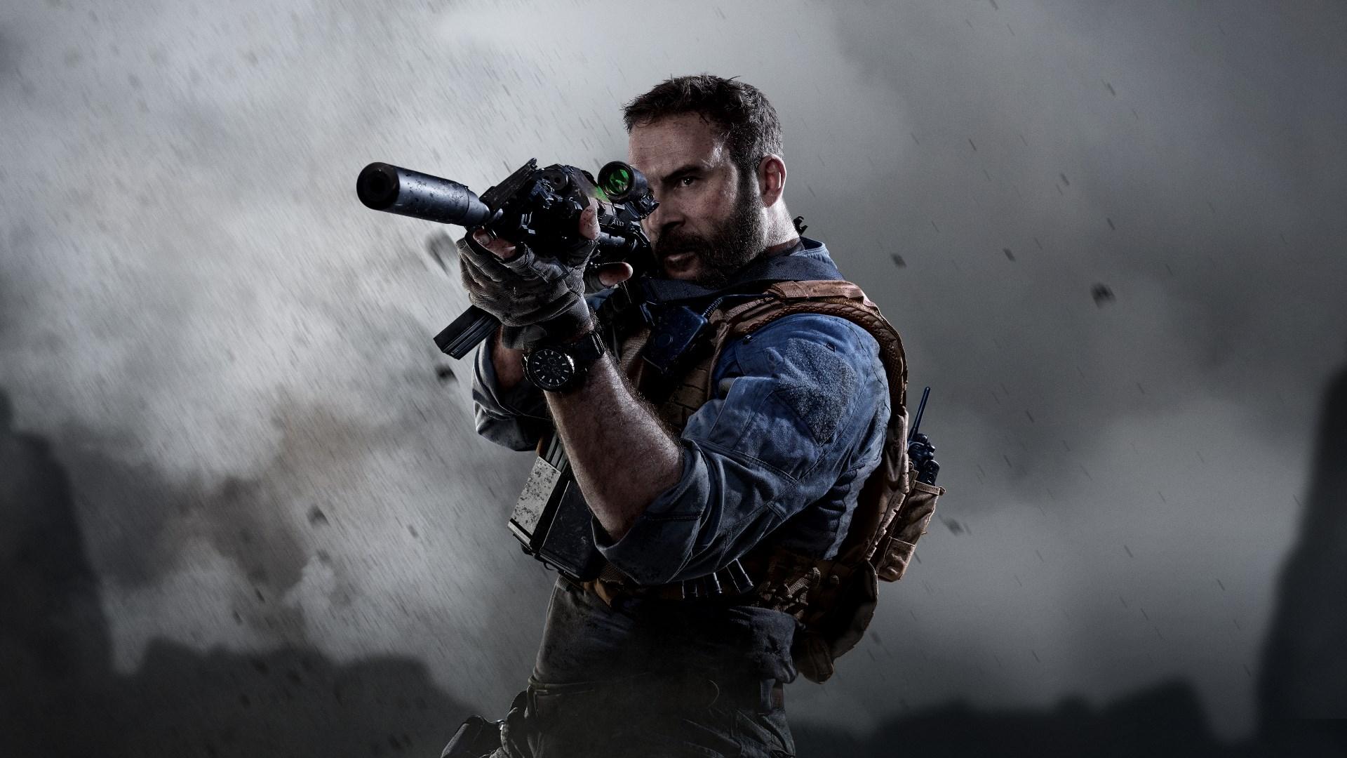 Call of Duty Modern Warfare 28112019 1
