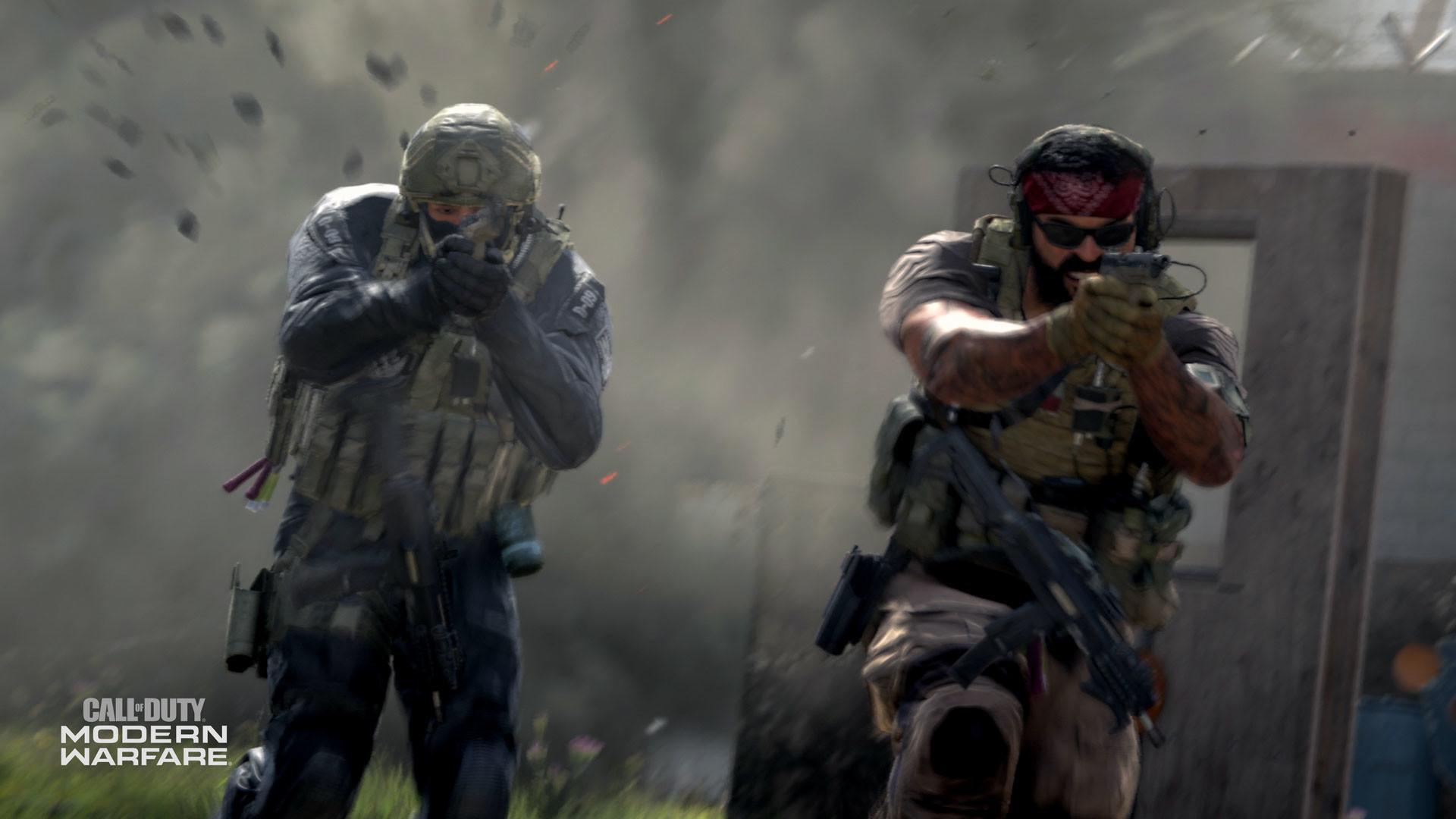 Call of Duty Modern Warfare 28112019 2