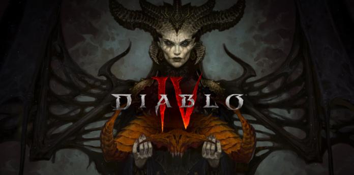 สรุปข้อมูล Diablo IV เกมภาคต่อระดับตำนานของสงครามเทพปีศาจ