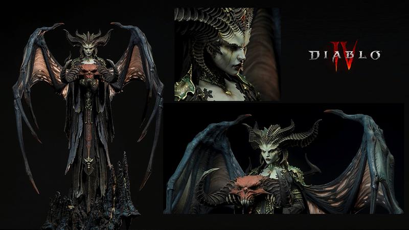 Diablo IV 3112019 3
