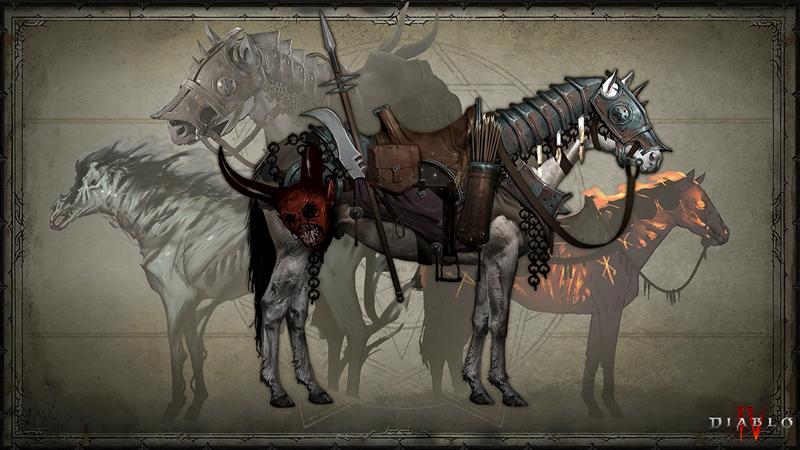 Diablo IV 3112019 4