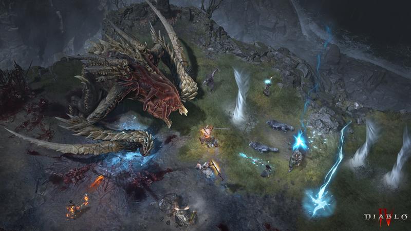 Diablo IV 3112019 5