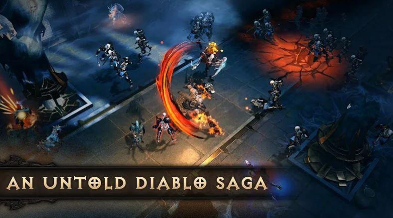 Diablo Immortal 11112019 1