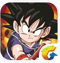 Dragon Ball Strongest Warrior 71112019 5