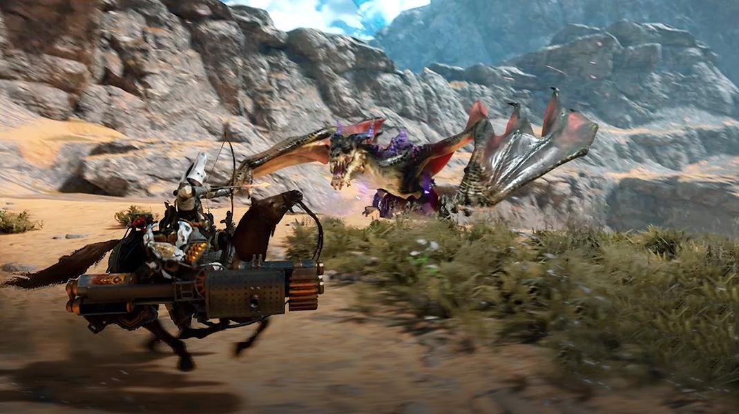 Dragon Hound 10112019 1