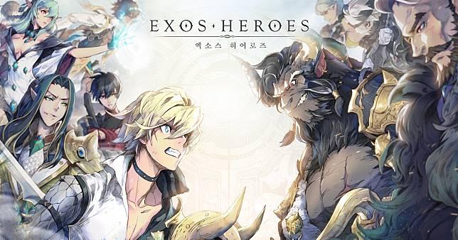 Exos Heroes 18112019 1