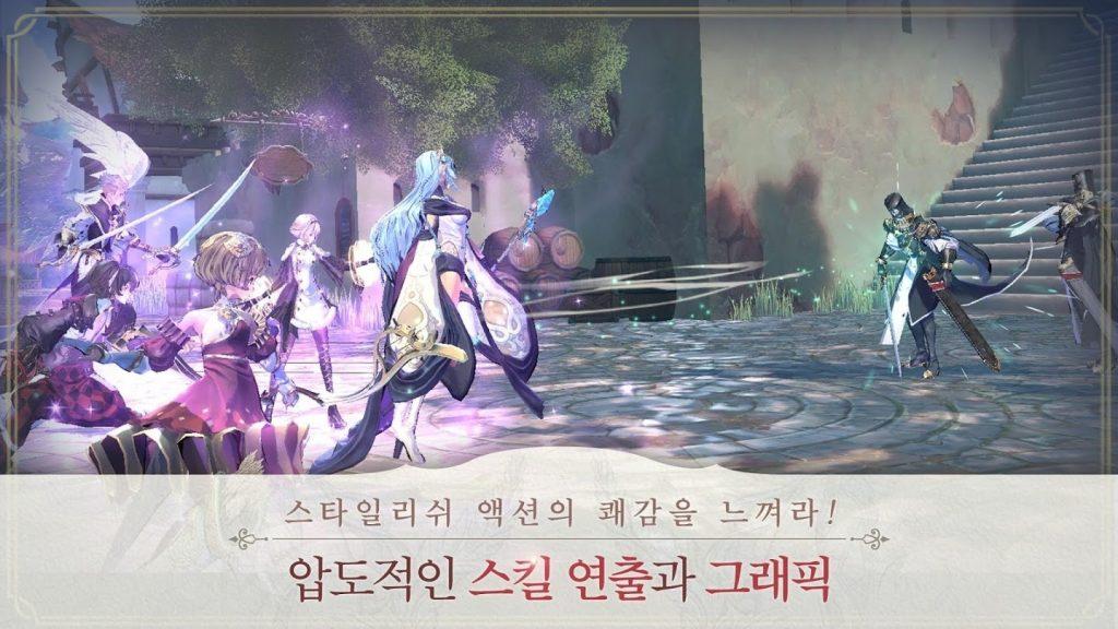 Exos Heroes 18112019 2
