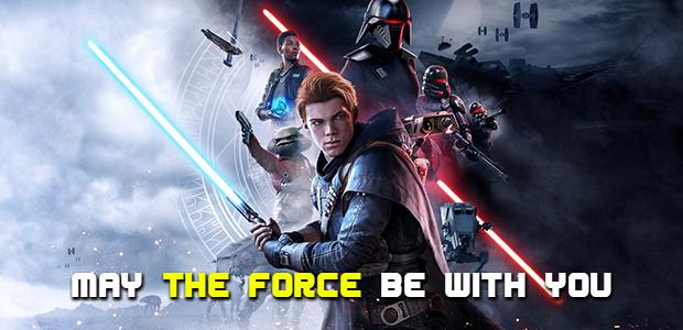 รีวิว Star Wars Jedi: Fallen Order ที่สุดเกมแห่งปีของซีรีส์ Star Wars
