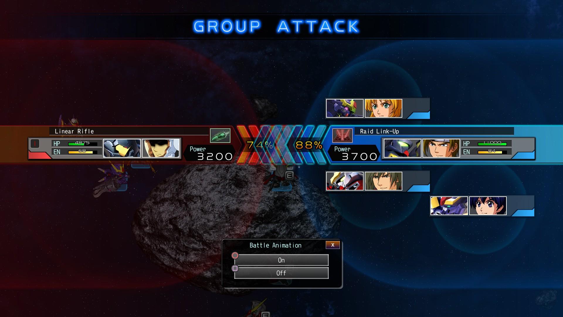 Gundam 29112019 19