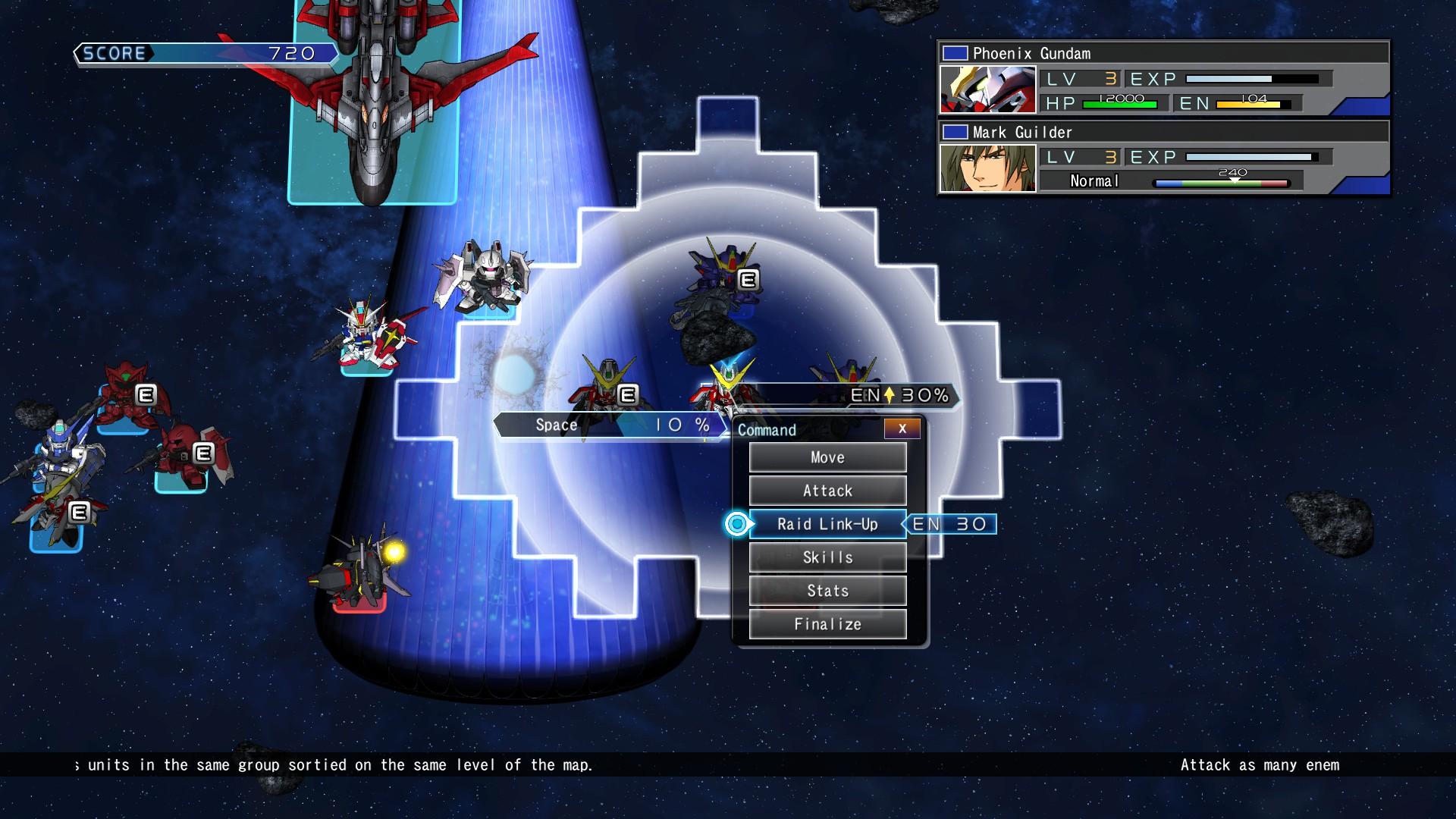 Gundam 29112019 21
