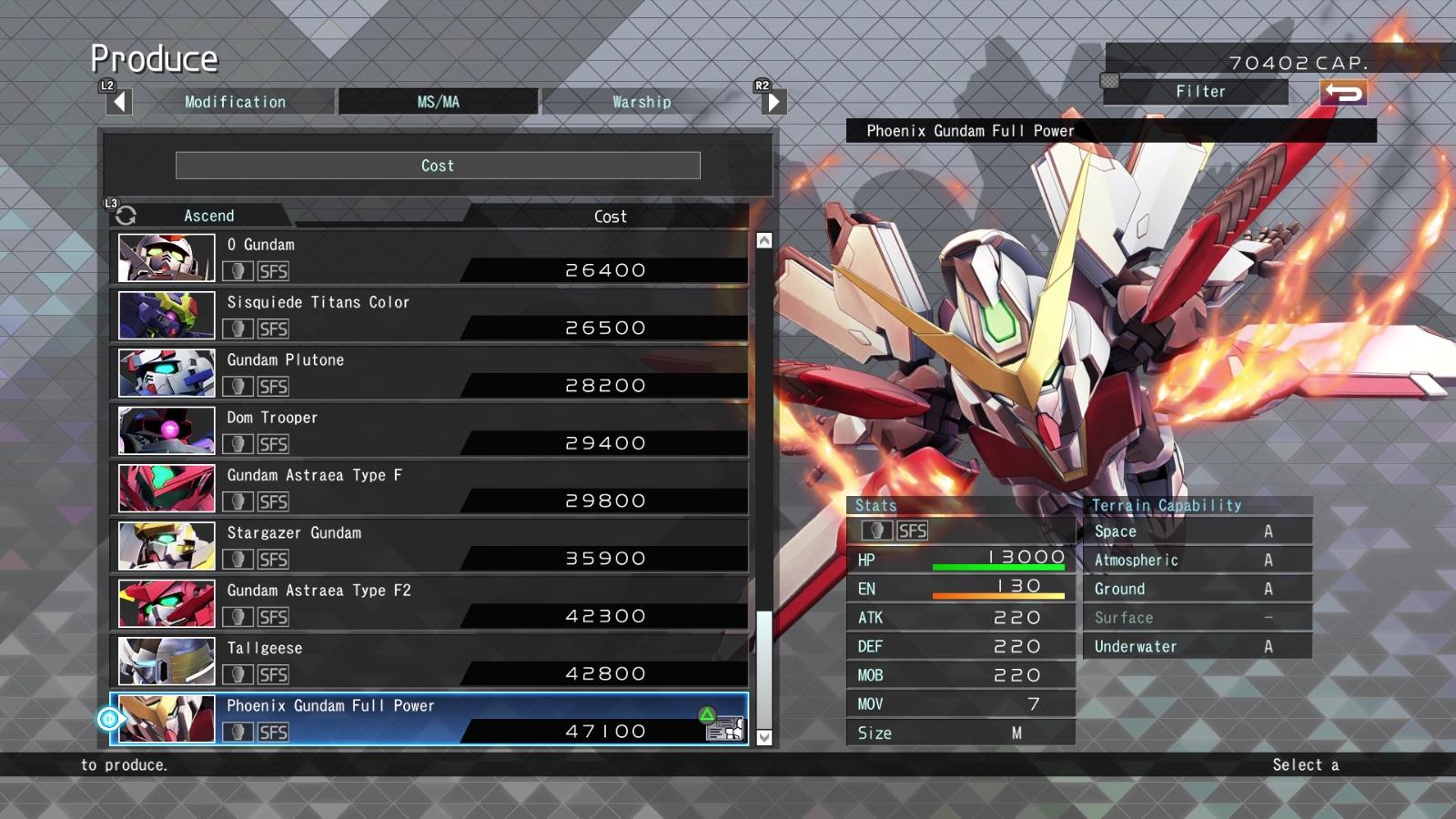 Gundam 29112019 45