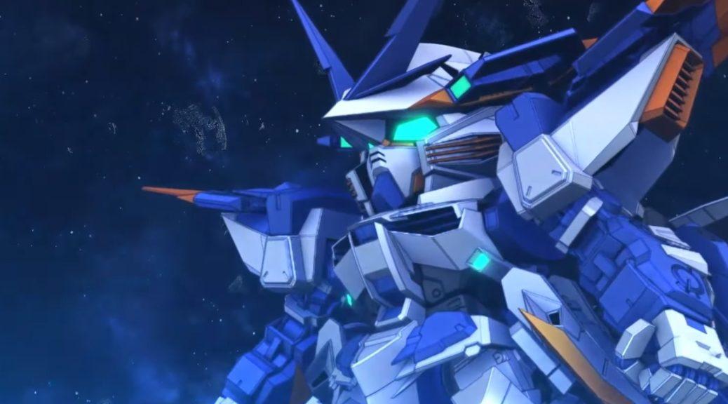 Gundam 29112019 461