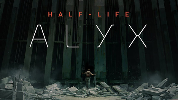 Half Life Alyx 24112019 1