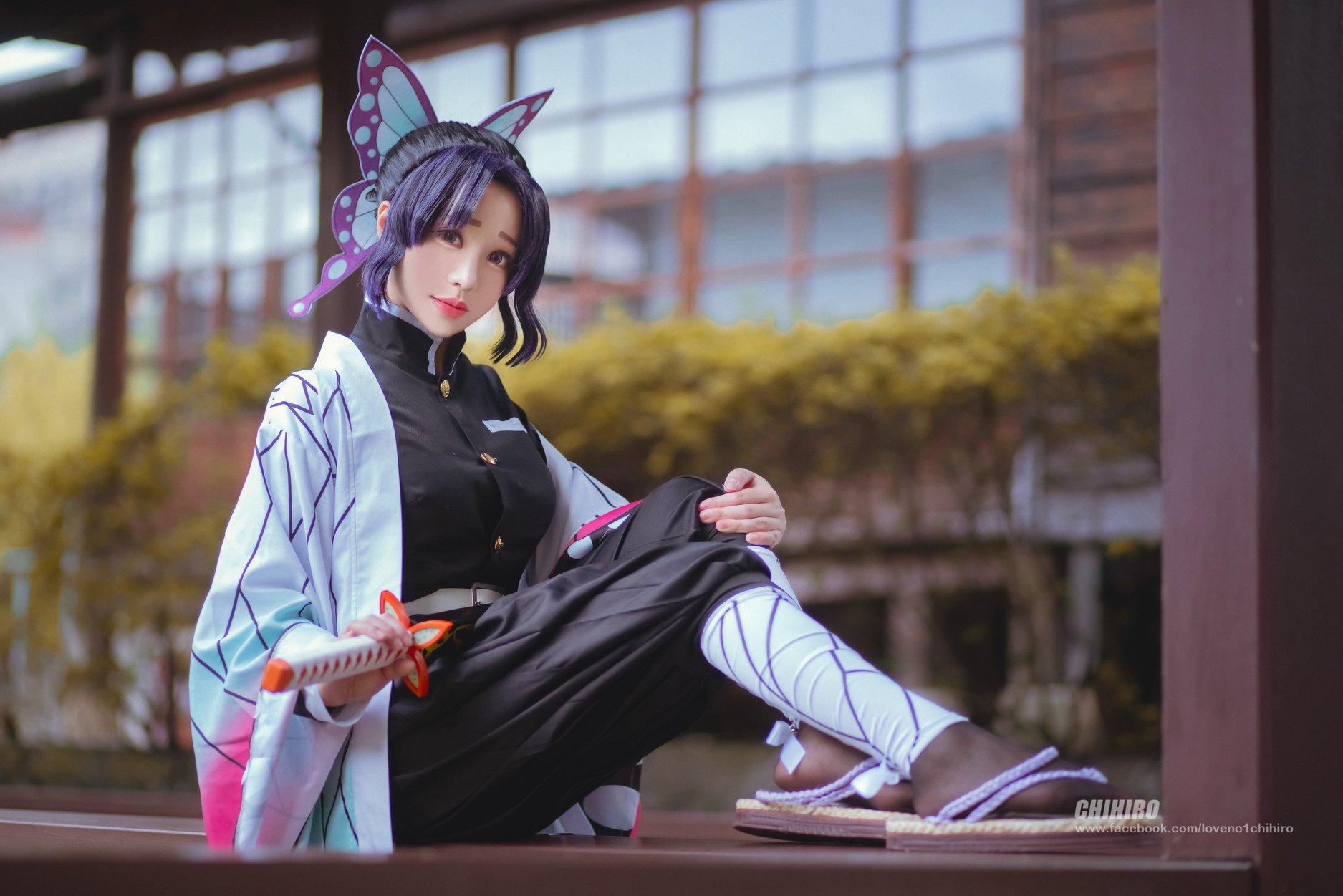 Kimetsu no Yaiba 14112019 1