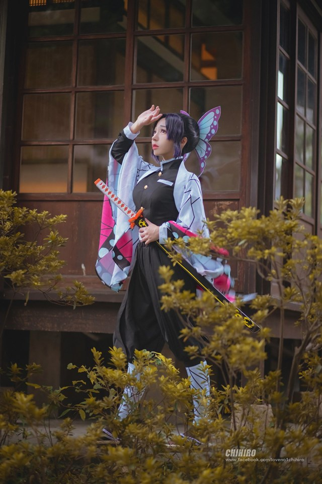 Kimetsu no Yaiba 14112019 3