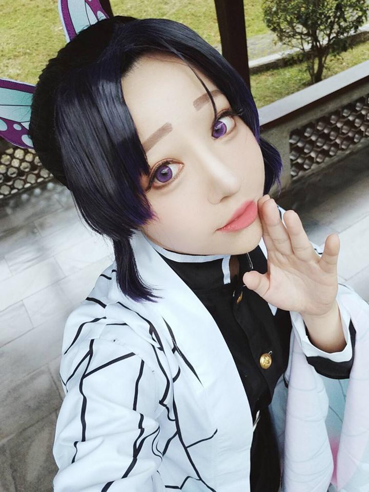 Kimetsu no Yaiba 14112019 4