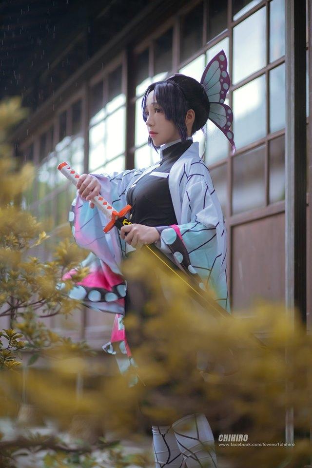 Kimetsu no Yaiba 14112019 8