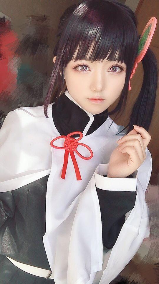 Kimetsu no Yaiba 25112019 3