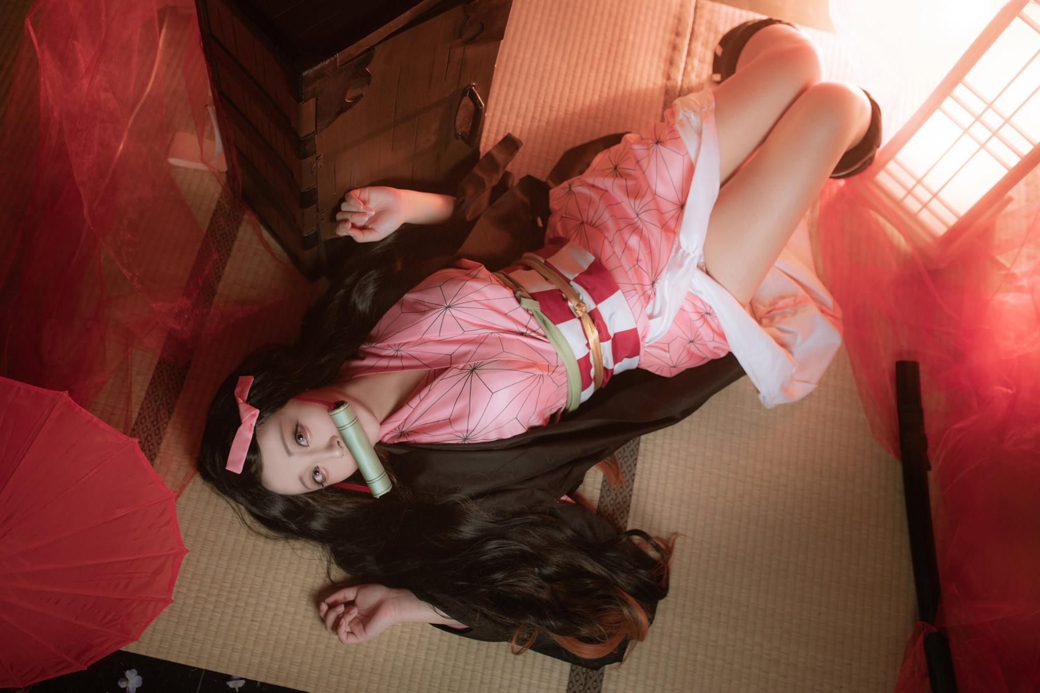 Kimetsu no Yaiba 3112019 3